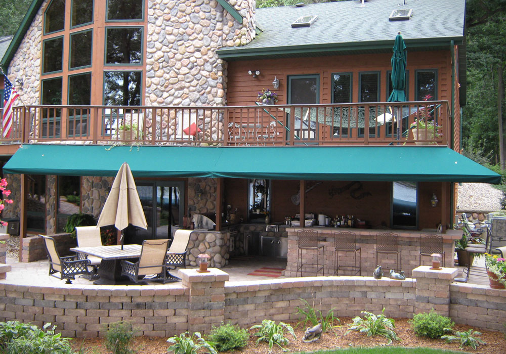 : patio canopies - memphite.com