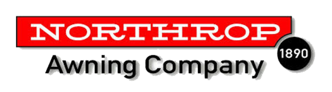 Northrop Awning Company